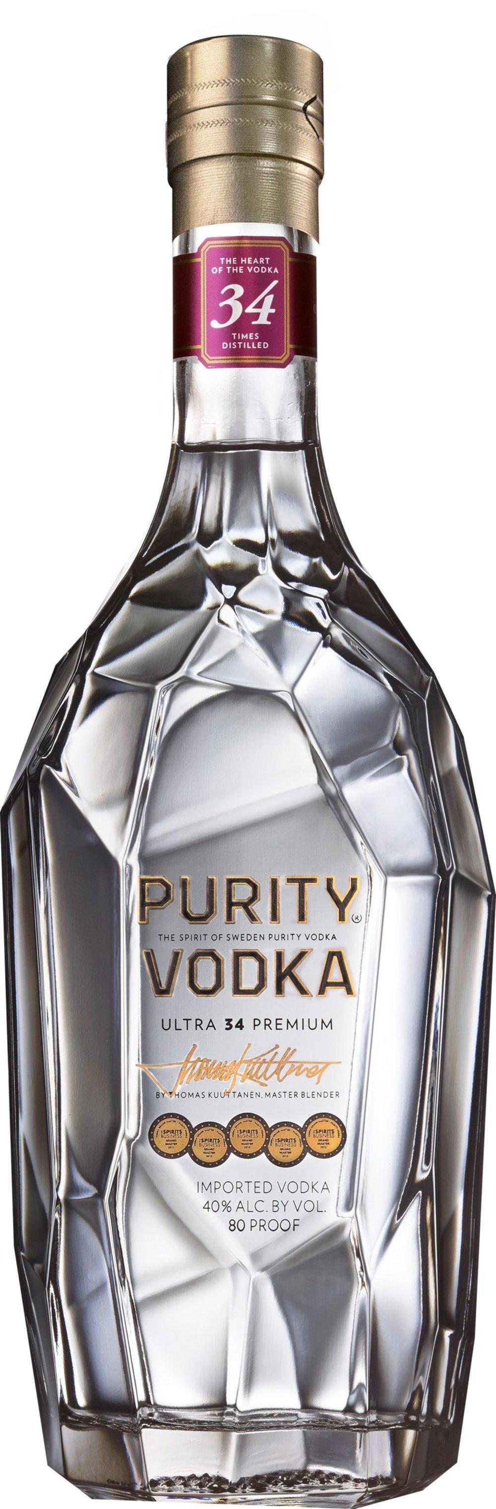 purity4.jpg