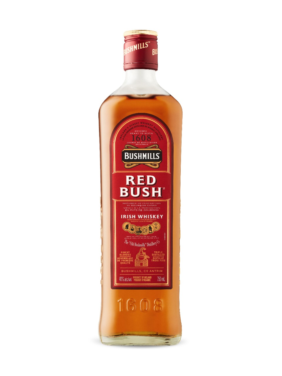 Bushmills_Red_bush.jpeg