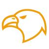 an-eagle.jpg