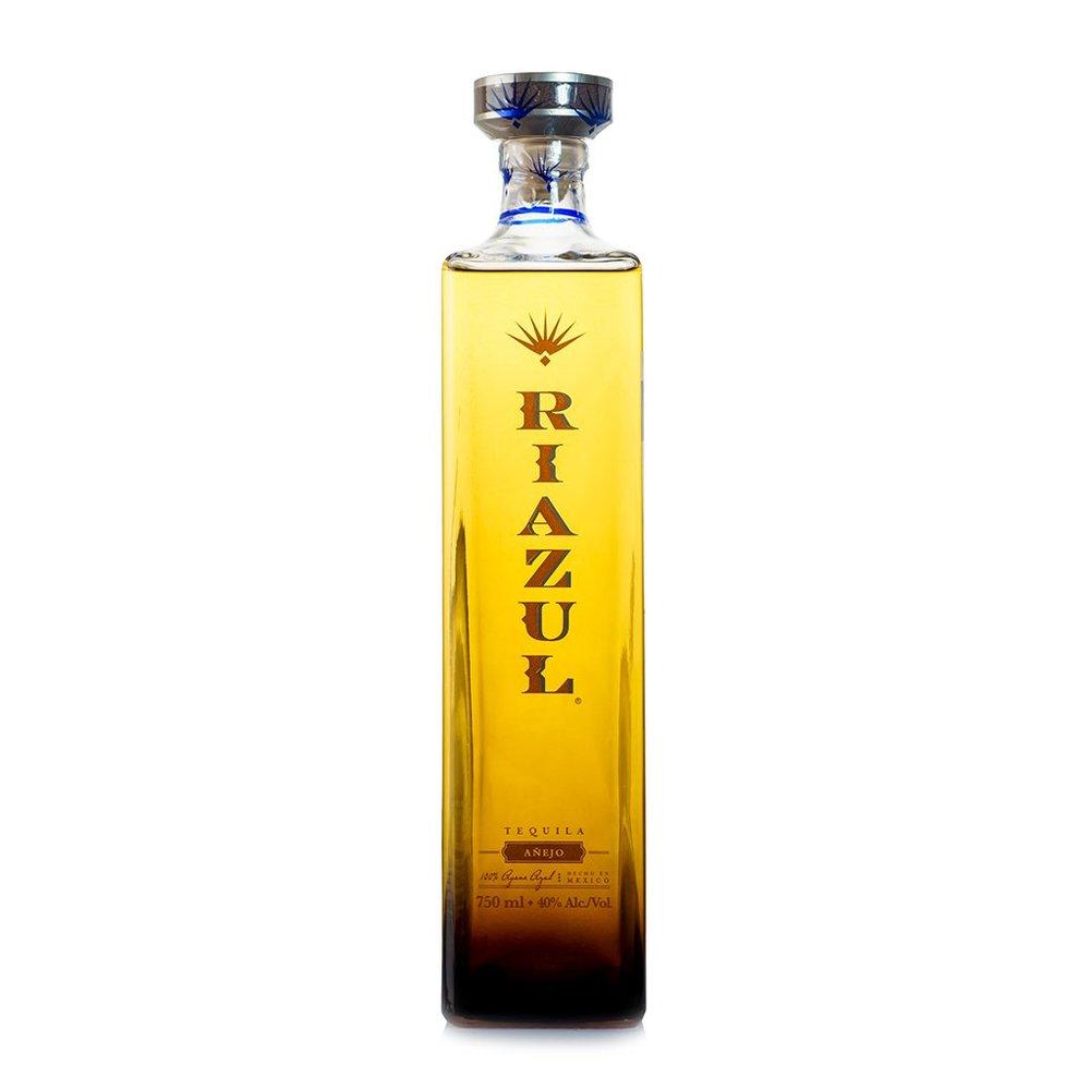 riazul-anejo-tequila.jpg