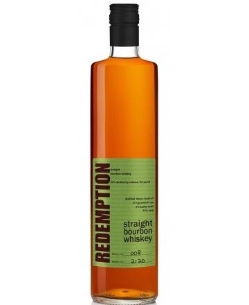 redemption-bourbon.jpg