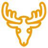 an-moose.jpg