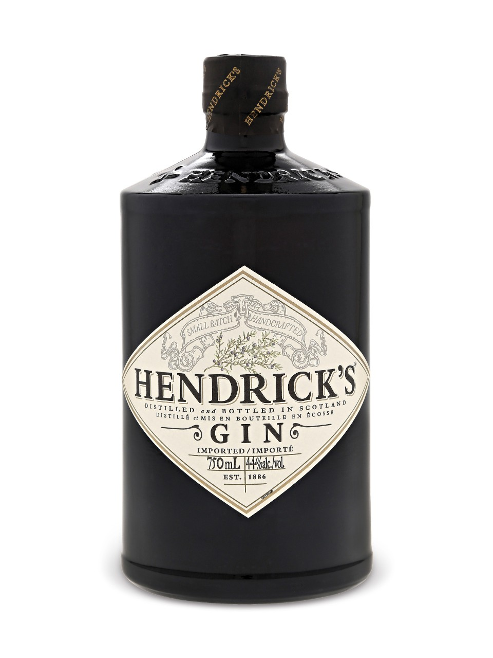 Hendricksbottle.jpeg
