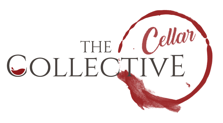 The Collective Cellar