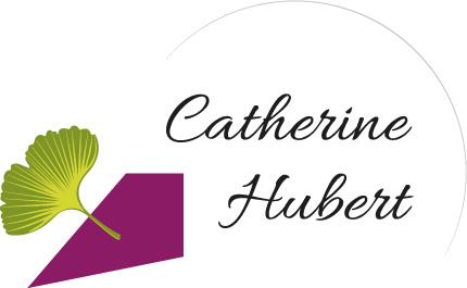 catherine-hubert_logo.jpg