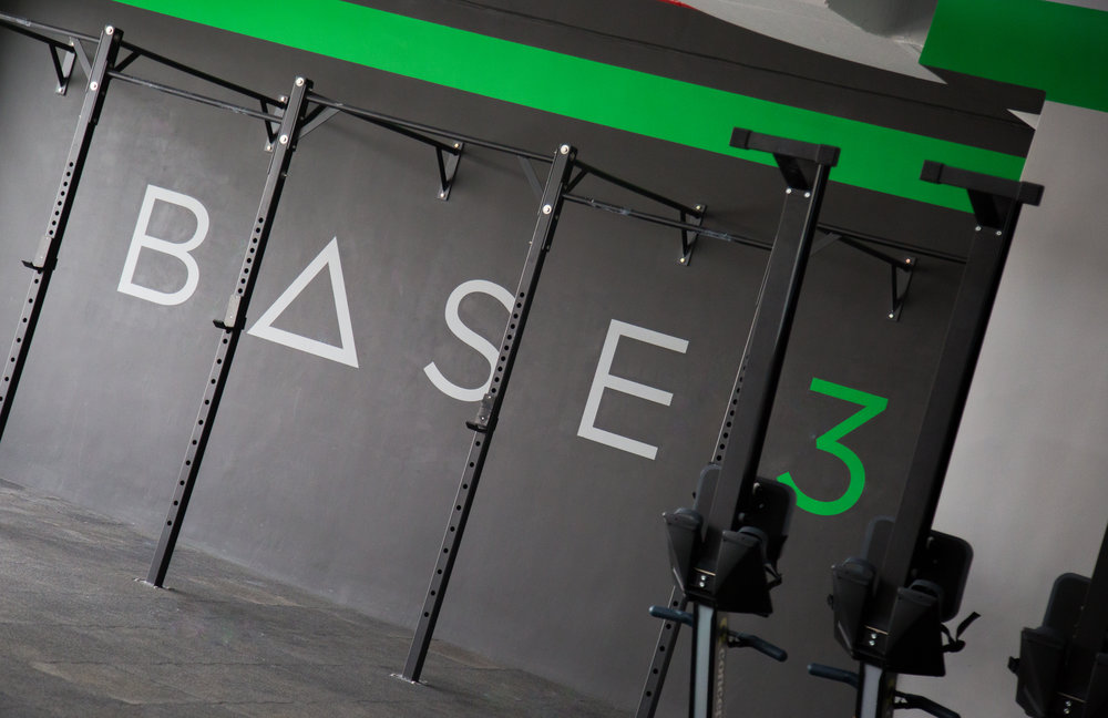 Facility 3.jpg