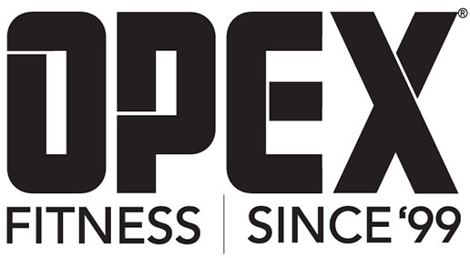 opex-black-registered-1.jpg