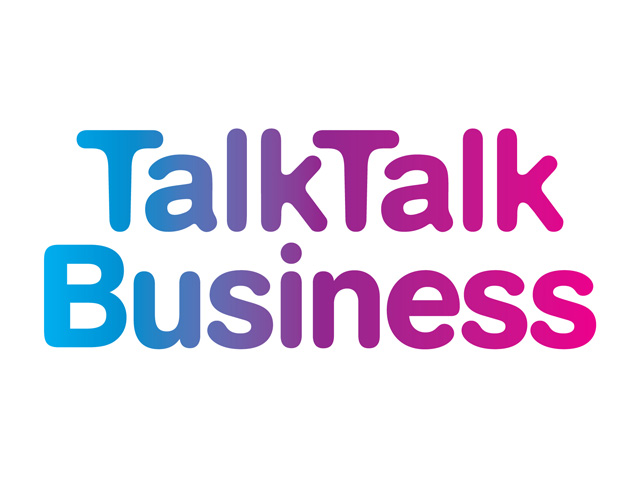 talktalkbusiness.jpeg