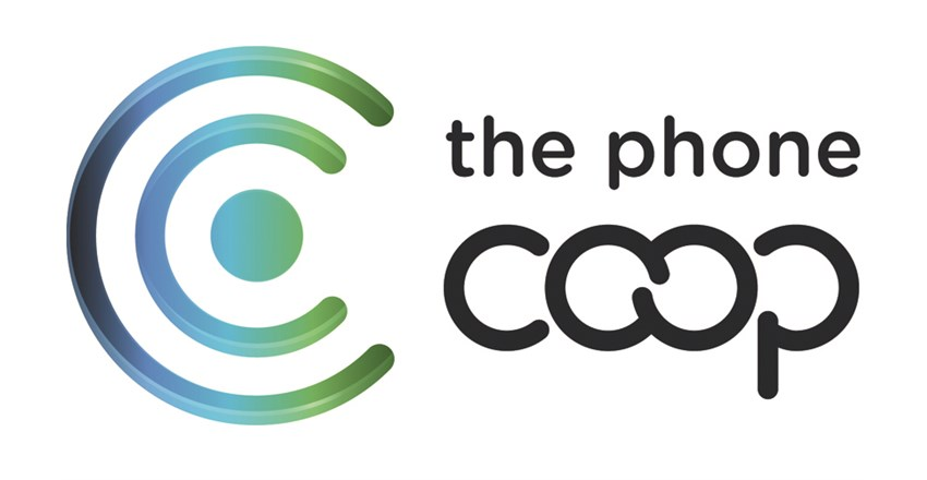 the-phone-coop-logo-blog.jpg