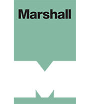 Marshall Group logo