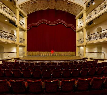 teatro san pedro porto alegre.png