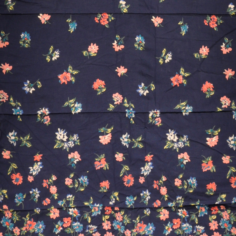 fly-away-floral-pattern.jpg