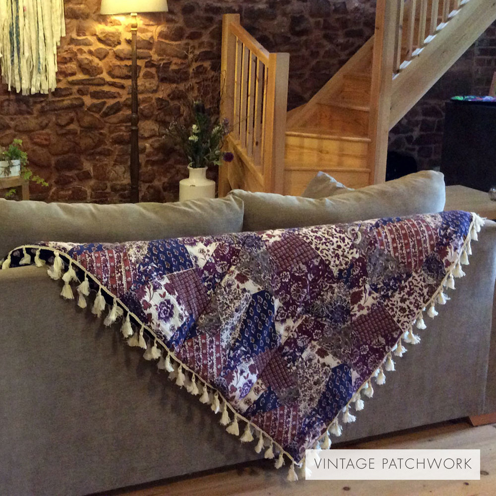 sleeping-beauties-throws-vintage-patchwork.jpg
