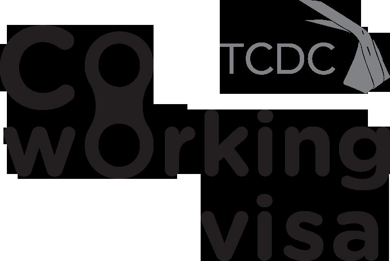 coworking visa.png