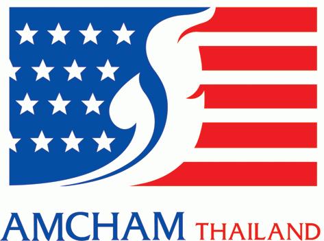 amcham thailand.jpg