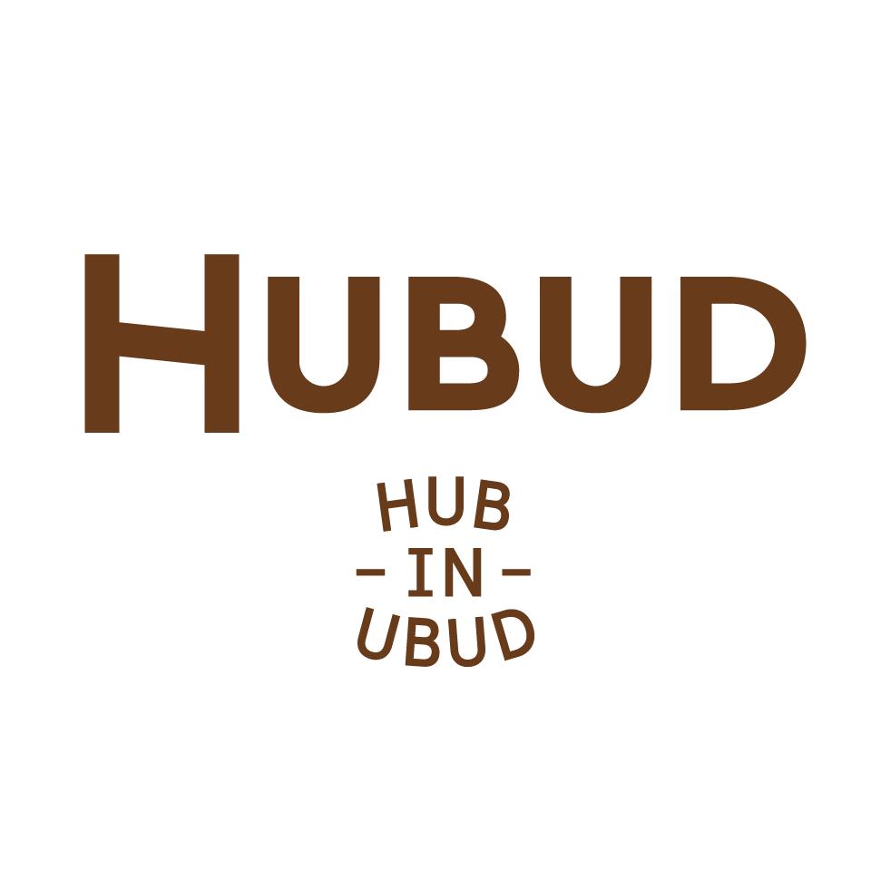 Hubud.png