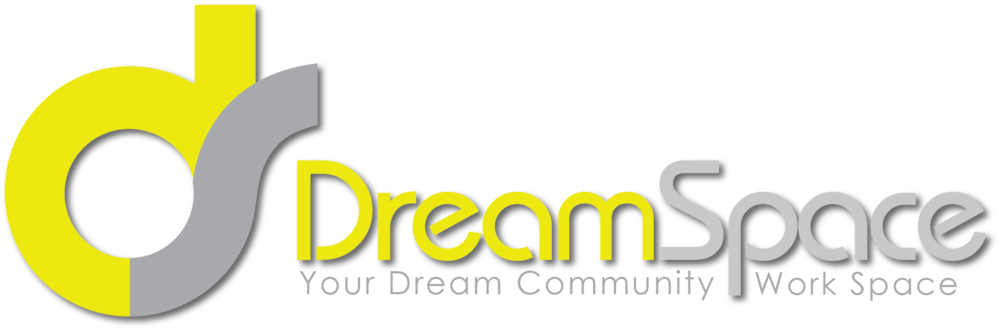 Dreamspace-Logo For Website Transperant Background.jpg.png