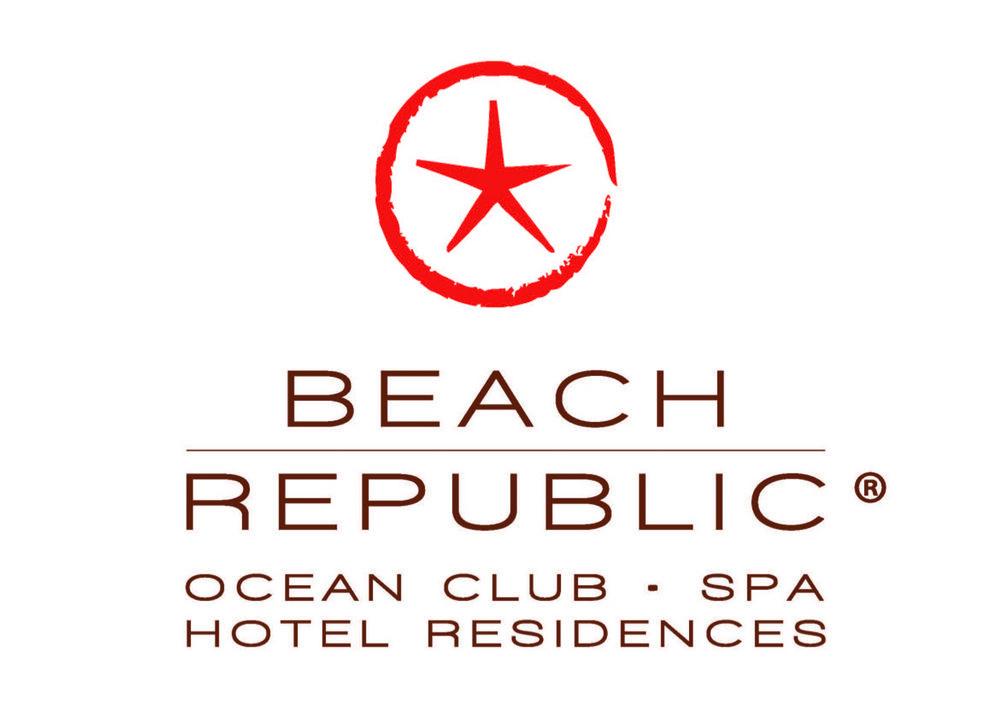 BR_Logo_HotelResidences.jpg