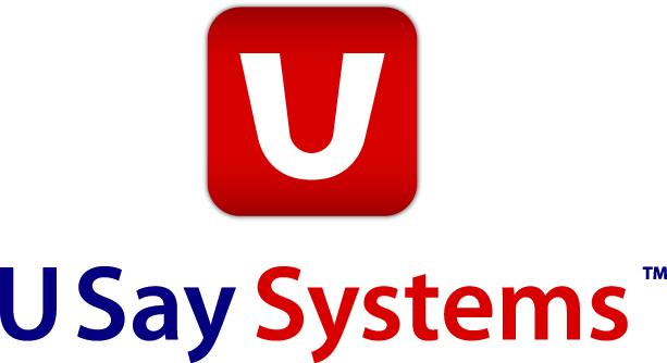 USaySystem_Logo.jpg