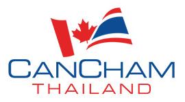 tccc-logo.png