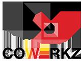 CoWerkz_logo_163x120.png