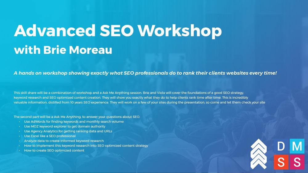 Workshop_Graphic.jpg