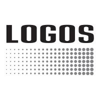 Logos Property