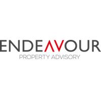 Endeavour Property