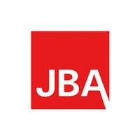 JBA Urban