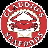 Claudio's Seafoods