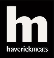 Havericks Meats