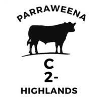 Parraweena Highlands