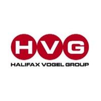 Halifax Vogel Group