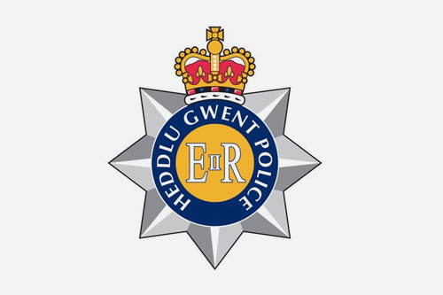 heddlu-gwent-police.png