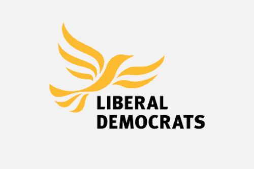 liberal-democrats.png