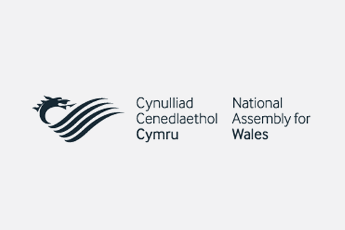 national-assembly-for-wales.png