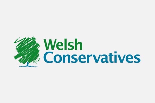welsh-conservatives.png
