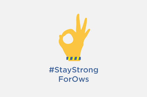 stay-strong-for-ows.png