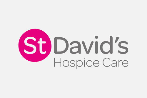 st-davids-hospice.png