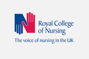 rotal-college-nursing.png