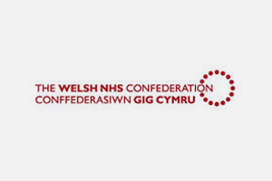 welsh-nhs.png