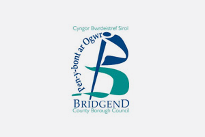 bridgend-council.png