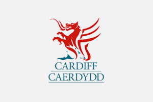 cardiff-council.png