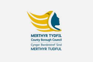 merthyr-council.png