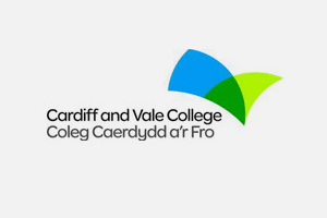 Cardiff-Vale-College.png