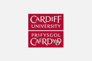 cardiff0university.png