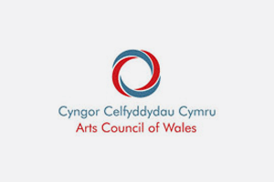 arts-council-wales.png