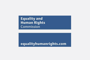 equality-human-rights-commision.png