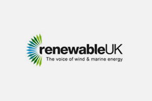 renewable-uk.png
