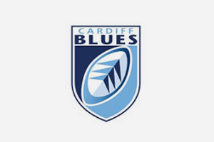 cardiff-blues.png